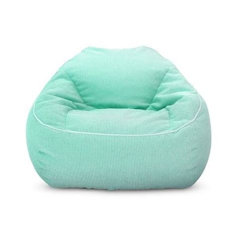 best 25 bean bag chair ideas on bean bag