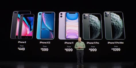 apple cuts iphone   iphone xr prices   kills