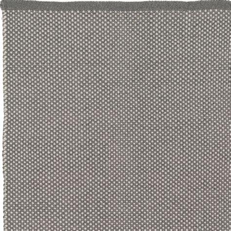 teppiche 200 x 250 teppiche 200 x 300 cm haus ideen