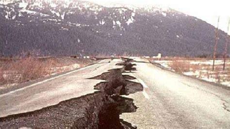 Gempa Bumi 9 mitos asal usul gempa bumi dari berbagai negara