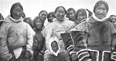 file image from my life with the eskimo png wikimedia
