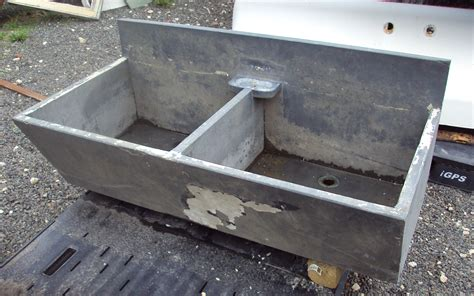 Soapstone Sinks soapstone laundry sink befon for