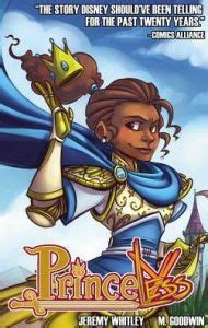 princeless volume 6 make yourself part 2 books 19 best images about comic books to read on