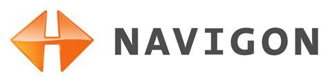 navigon europe v5 2 6 navigon europe v5 2 6 patched apk is here softwaresworld enjoy yourself into the
