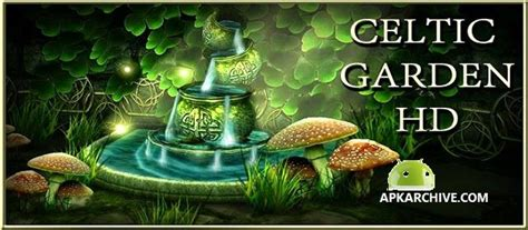 celtic garden hd apk apk mania 187 celtic garden hd v2 0 0 2422 apk