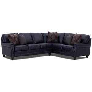 Page 3 Of Sectional Sofas Ta St Petersburg Sectional Sofa Ls