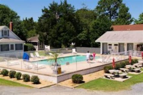acres motel cottages acres motel cottages in city md free swimming pool outdoor pool