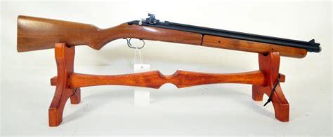 Popular Air Rifles c series air rifle 5mm 20 cal this air