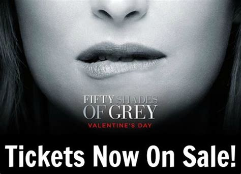movie tickets for fifty shades of grey philippines 123 best images about fifty enough said on pinterest