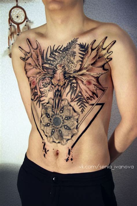 tattoo angel moscow 10 best images about tattoo in moscow on pinterest horns