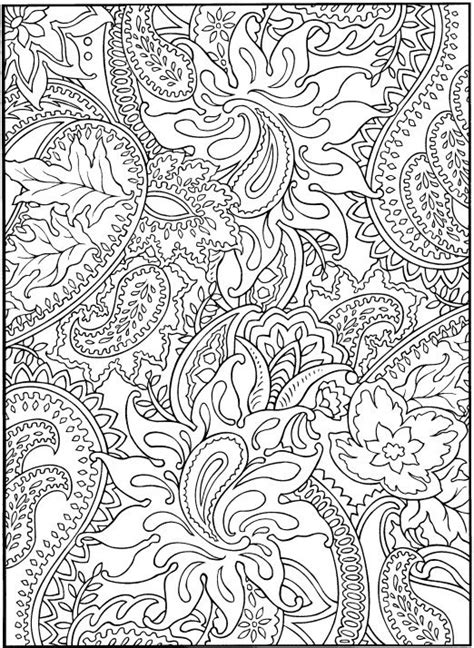 coloring books for stress relief coloring pages