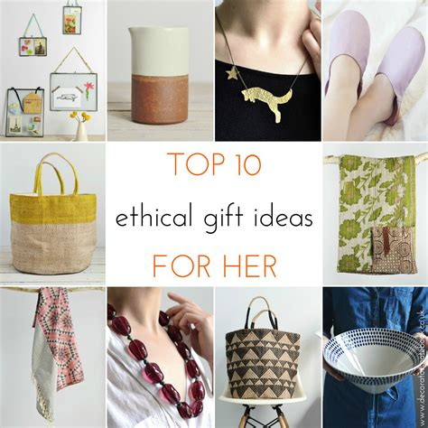 ethical christmas gift guide 2015 decorator s notebook