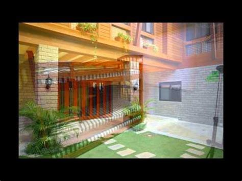design of small houses in the philippines small house design in philippines youtube