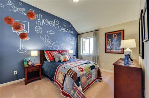 tafelfarbe schlafzimmer ideen kinderzimmer ideen 100 einrichtungsbeispiele f 252 r jungen