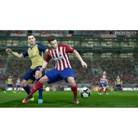 ps4 themes soccer pro evolution soccer 2017 ps4 ps4 gt game play station