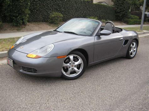 black porsche boxster 2002 2002 porsche boxster related keywords suggestions 2002