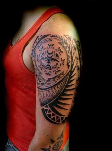 tattoo ediva gr 20 ιδέες για γυναικεία tattoo μανίκι ediva gr