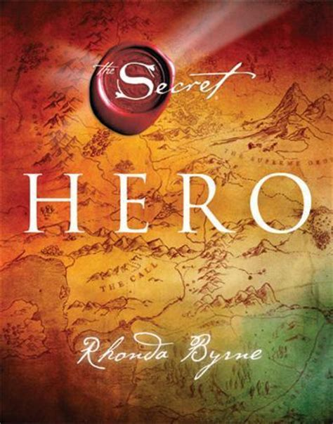 hero secret rhonda byrne 1471133443 the secret author rhonda byrne to publish new book this fall latimes