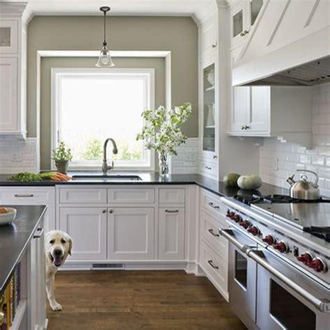 sherwin williams pavestone sherwin williams pavestone kitchen