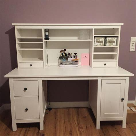 Yarial Ikea Liatorp Schreibtisch Gebraucht