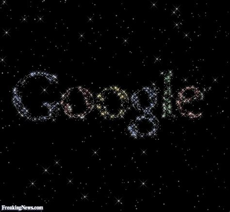 google images star google star constellation pictures freaking news
