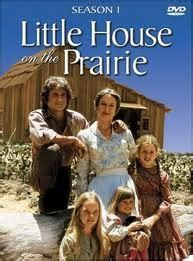 little house on the prairie theme song my childhood cartoons shows movies on pinterest 116 pins