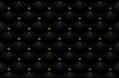 wall pattern psd gold pattern black gold diamond pattern psd detail