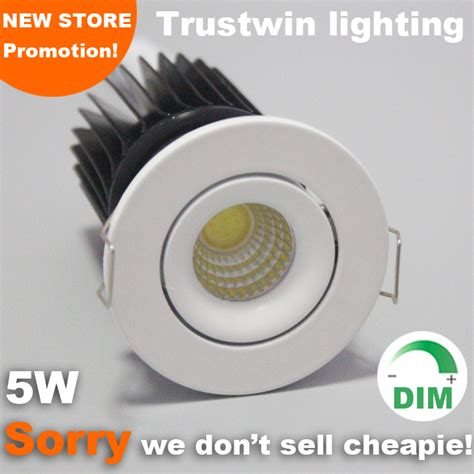 small led lights popular small recessed lights buy cheap small recessed