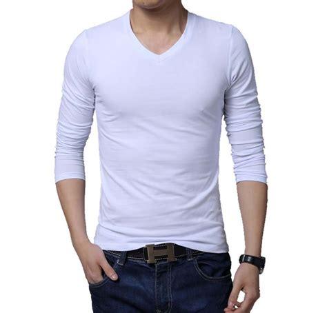 Alesana 5 T Shirt Size Xl miuk large size print national style t shirt 5xl 4xl cotton hip hop v neck camisetas black