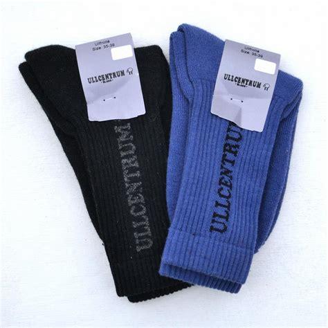 Terry Socks terry sock socks for your ullcentrum