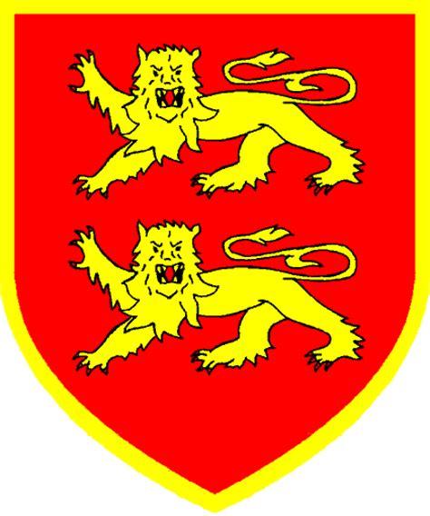 malherbe normandy kop afficher le sujet logos et