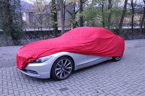 bmw z4 car cover autoabdeckung vollgarage car cover samt f 252 r bmw z4