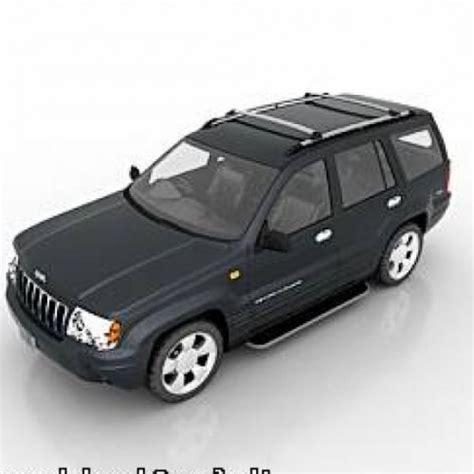 2014 jeep grand models freebies 3d free jeep grand free