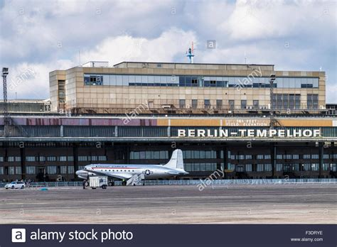 best airport for berlin abandoned airport berlin the best airport in 2018