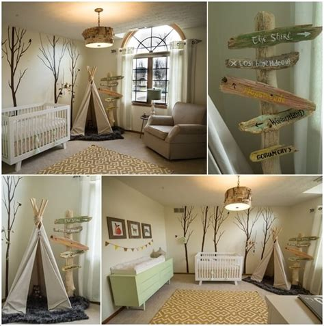 forest themed bedroom awesome forest themed bedroom gallery rugoingmyway us