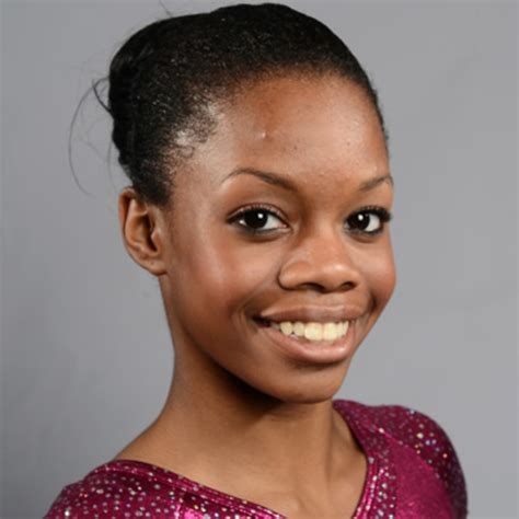Biography Gabby Douglas | gabby douglas biography biography