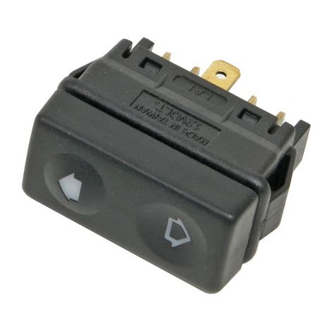 Switch Power Window Aerio electric replacement power window switches 4920 10 269 free shipping on orders 99