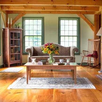 Eco Friendly Furniture Natural Green Organic Wood Eco Friendly Living Room Furniture