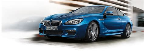 bmw s 233 rie 6 233 design