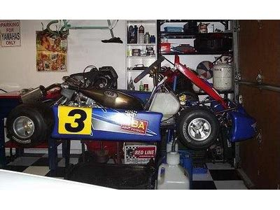 Mba Engine by Mba Yamaha 2003 125cc Shifter Engines Classifieds