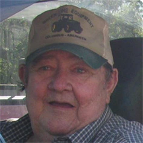 nowell massey funeral home obituaries benny george eaves
