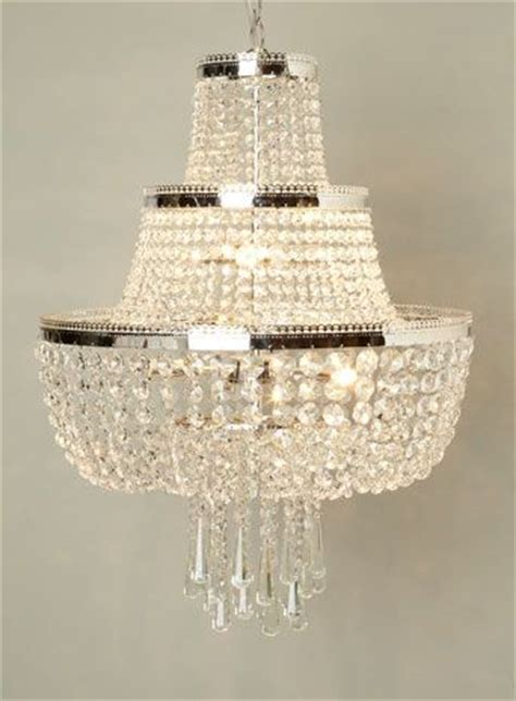 27 Best Images About Bhs Chandeliers On Pinterest 5 Bhs Chandeliers