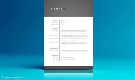 Bewerbungsschreiben Lebenslauf Agentur Für Arbeit Index Of Lebenslauf