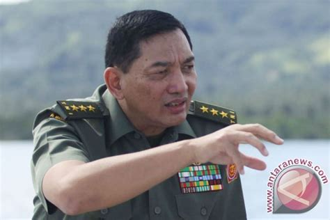 ahok leadership style img