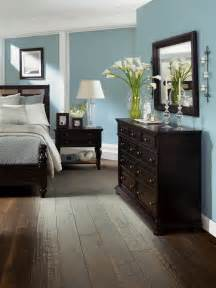 dark hardwood floors in bedroom floor archives home plan decorating