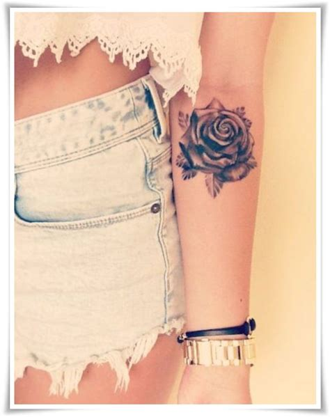cool tattoos for women 75 and fascinating tattoos for