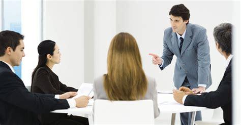 promotore finanziario banca risparmiatori e promotori la verifica con la banca mandante