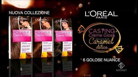 l oreal majirel daily needs buy l oreal majirel daily needs at best prices on snapdeal creme gloss caramel delice l oreal spot 2014