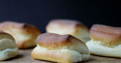 where to buy parker house rolls cookistry parker house rolls