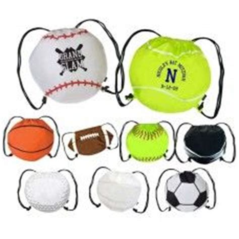 Bar Mitzvah Giveaways Toronto - 73 best images about bar mitzvah on pinterest world cup football and cinch sack